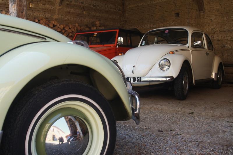 1962 Beryl Green 01511