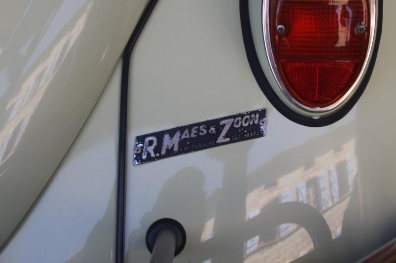 1962 Beryl Green 01610