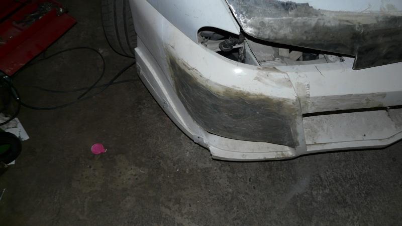 notre show car (fiat bravo) P1060510