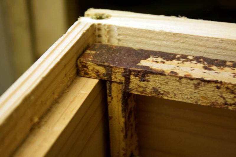 [Fabrication en série] Des ruches en pagaille 06_vie10