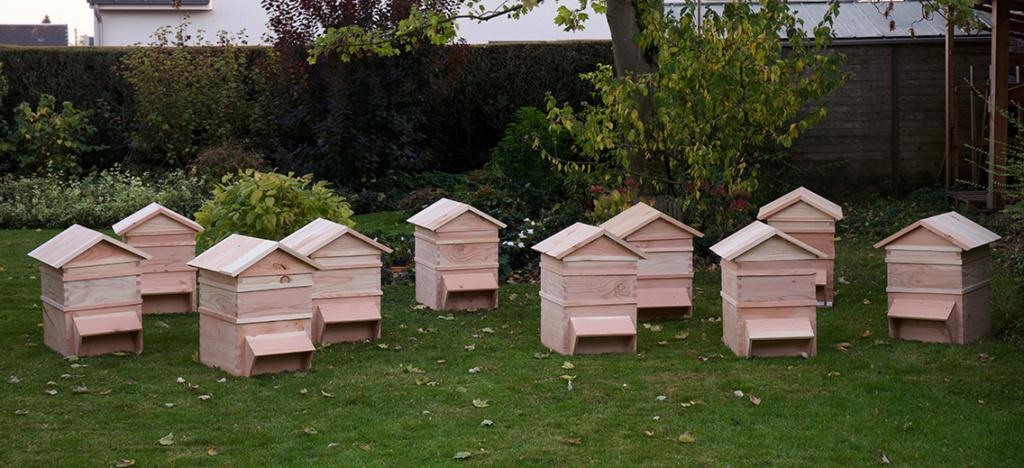 [Fabrication en série] Des ruches en pagaille - Page 3 101_ex10