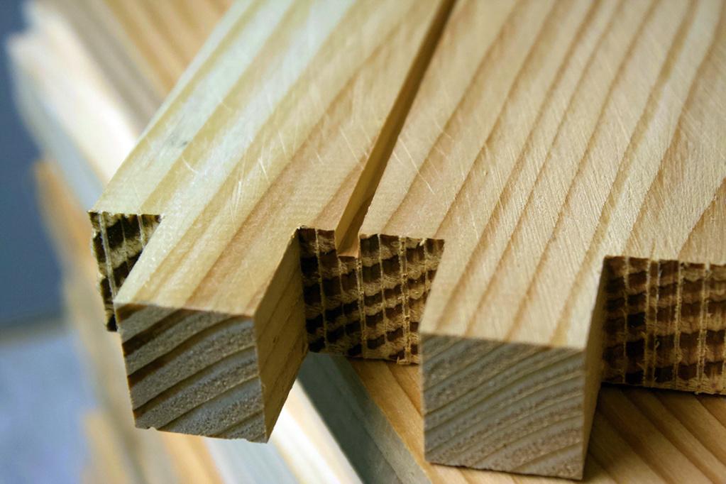 [Fabrication en série] Des ruches en pagaille - Page 2 18_rai10