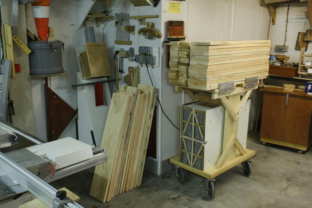 [Fabrication en série] Des ruches en pagaille - Page 2 35_ava10