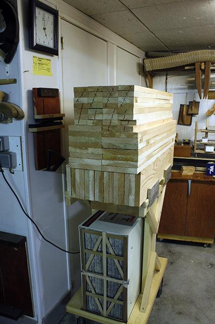 [Fabrication en série] Des ruches en pagaille - Page 2 42_avi10
