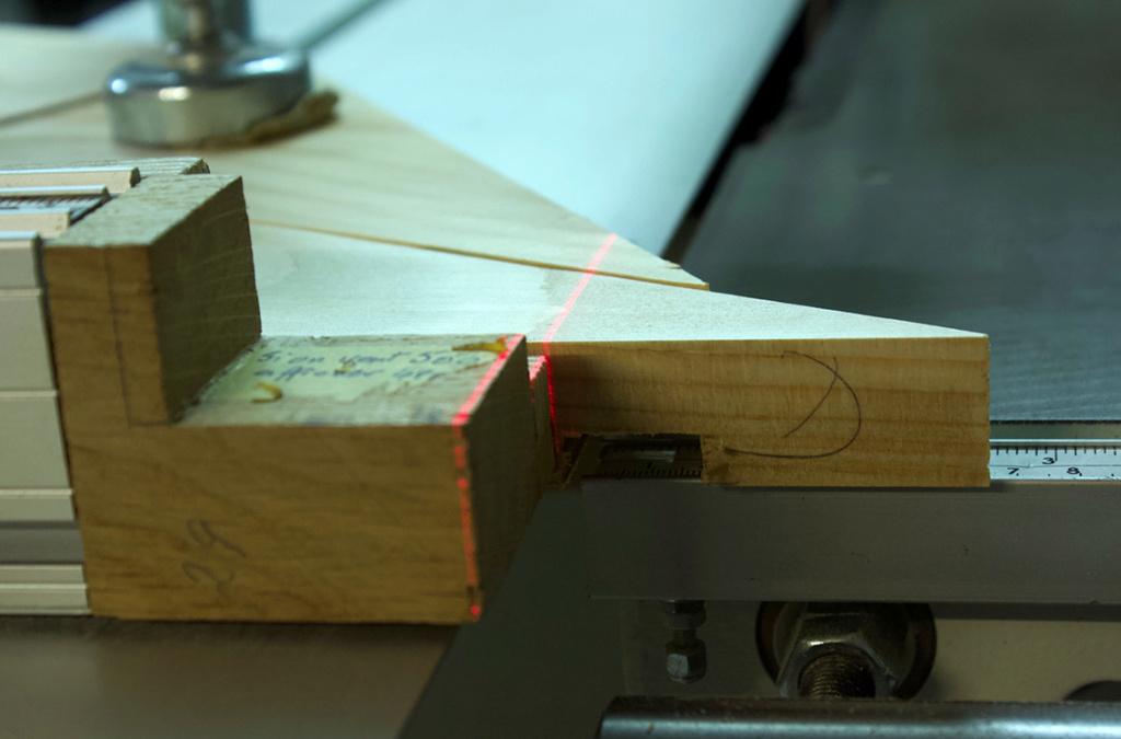 [Fabrication en série] Des ruches en pagaille - Page 3 7610