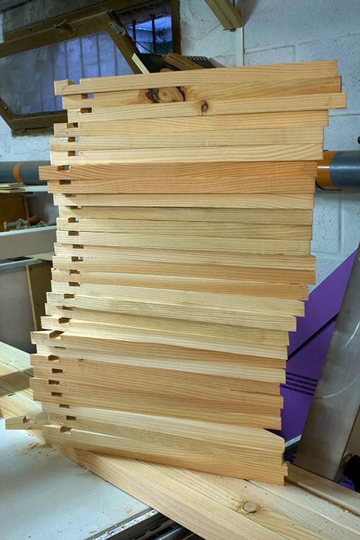 [Fabrication en série] Des ruches en pagaille - Page 3 78_pre11