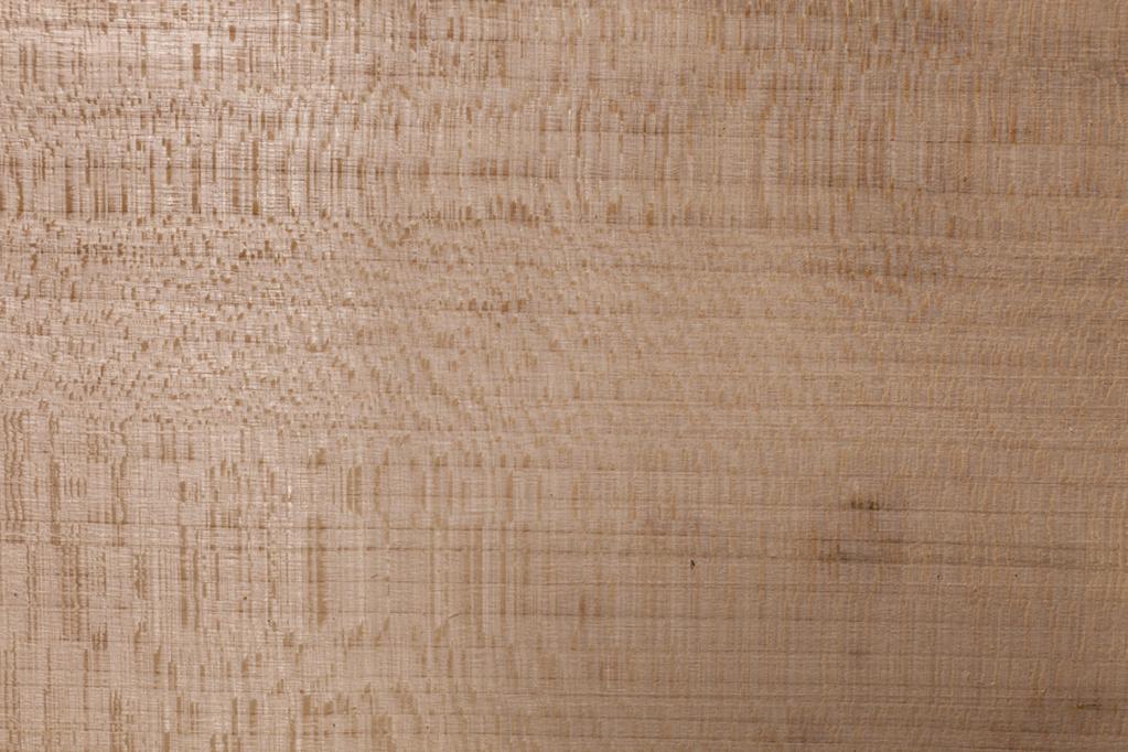 [Encore une demande du style...] Mais quel est ce bois? Sycomo11
