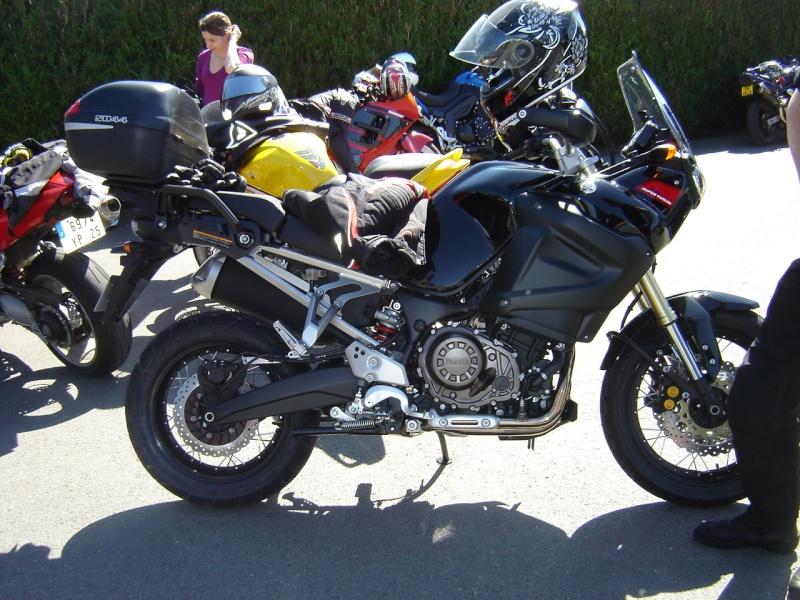 La Noiraude III Dsc08013