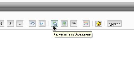 Как вставить фото 2011-010