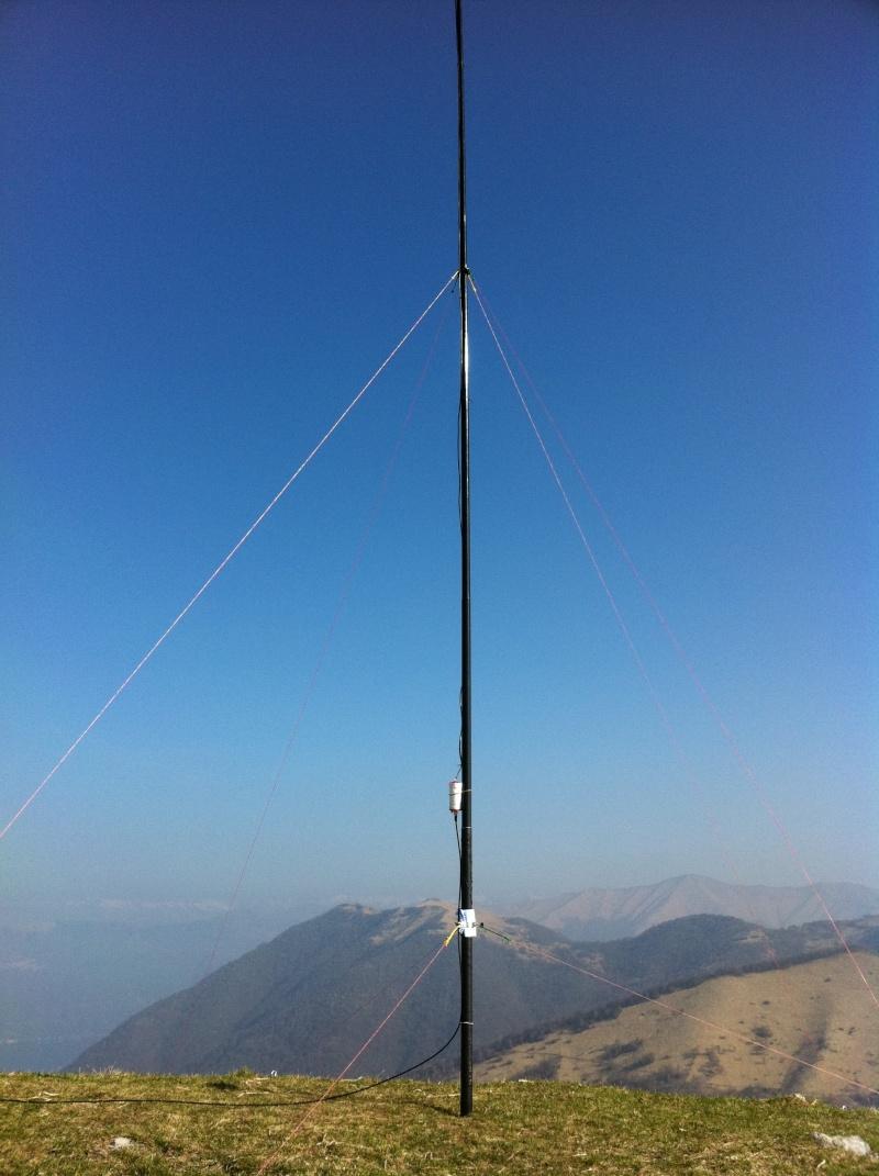 Antenna per vacanze cosa consigliate..... Antenn11