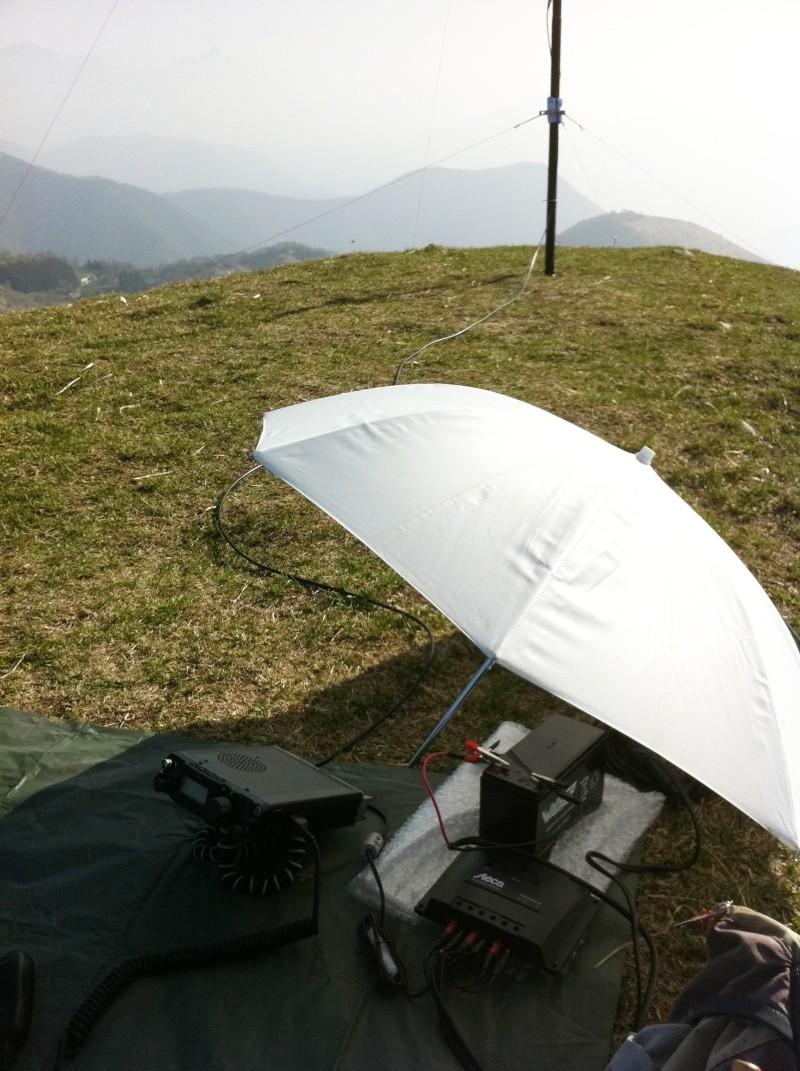 Antenna per vacanze cosa consigliate..... Vista_11