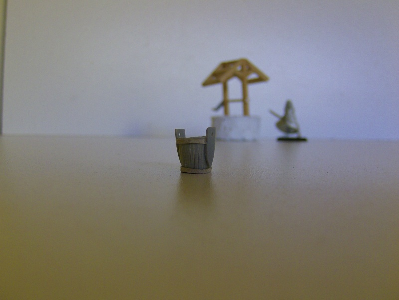 Lendro Furioso's WIP Bucket10