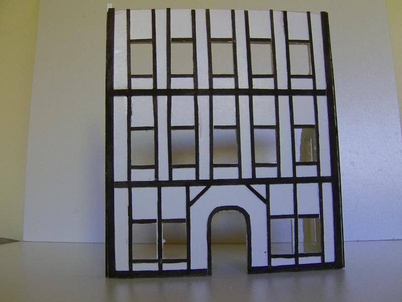 Lendro Furioso's WIP Buildi13