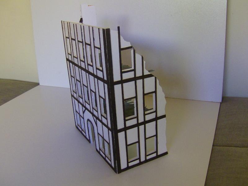 Lendro Furioso's WIP Buildi14