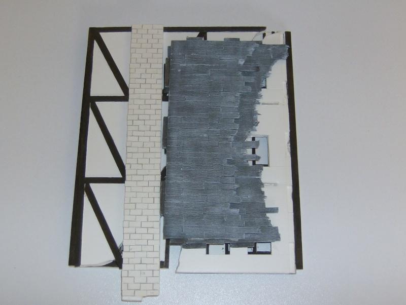 Lendro Furioso's WIP Buildi15