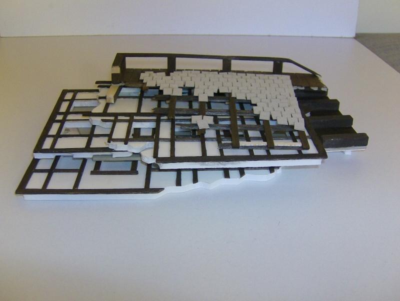 Lendro Furioso's WIP Buildi19
