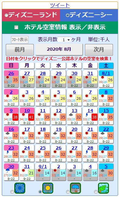 [pre-TR] Big in Japan - aout 2020 repoussé avril, non octobre 2021... - Page 4 Cc_tds10