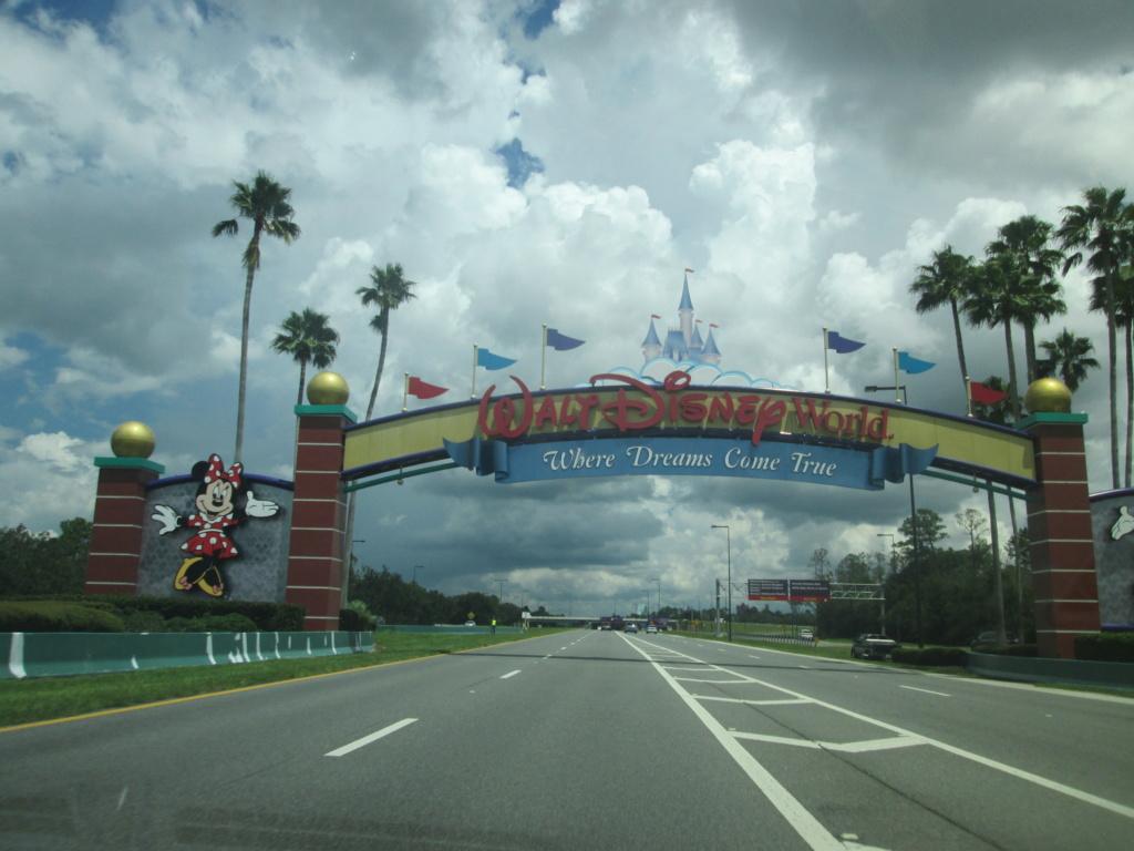 MK un peu, UOR beaucoup, la Floride passionnément!   Ete_2010