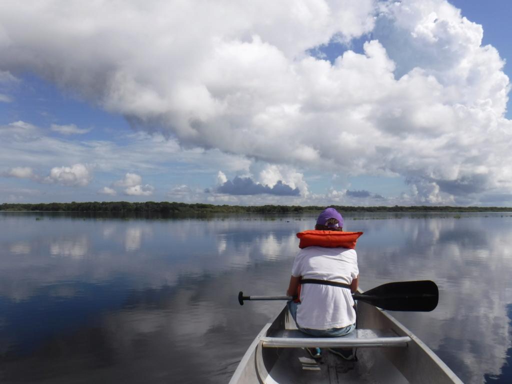 MK un peu, UOR beaucoup, la Floride passionnément!   Photo_16