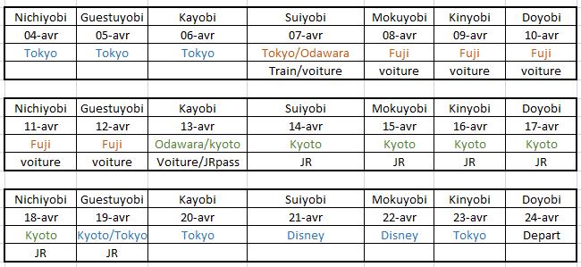[pre-TR] Big in Japan - aout 2020 repoussé avril, non octobre 2021... - Page 7 Planni11