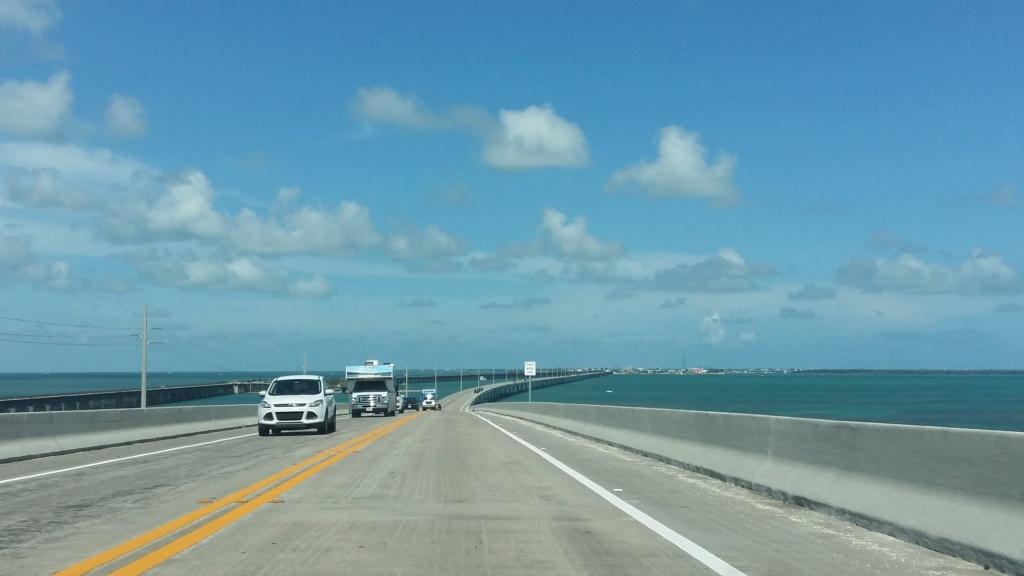 MK un peu, UOR beaucoup, la Floride passionnément!   Tel_cs13