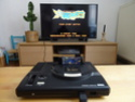 [VDS] Megadrive avec single switch 3 positions (US/PAL/JAP) Dsc06032