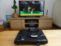 [VDS] Megadrive avec single switch 3 positions (US/PAL/JAP) Dsc06033