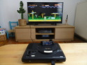 [VDS] Megadrive avec single switch 3 positions (US/PAL/JAP) Dsc06034