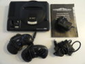 [VDS] Megadrive avec single switch 3 positions (US/PAL/JAP) Dsc06117