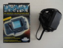 [VDS] 4 jeux Game Gear complets Dsc06220