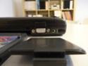 [VDS] Game Gear avec nouvel écran LCD McWill, sortie VGA et 2 ports manette Dsc06314