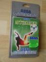 [VDS] 22 Blisters rigides Game Gear Dsc06719