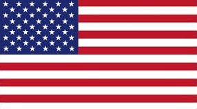 USA. Index11