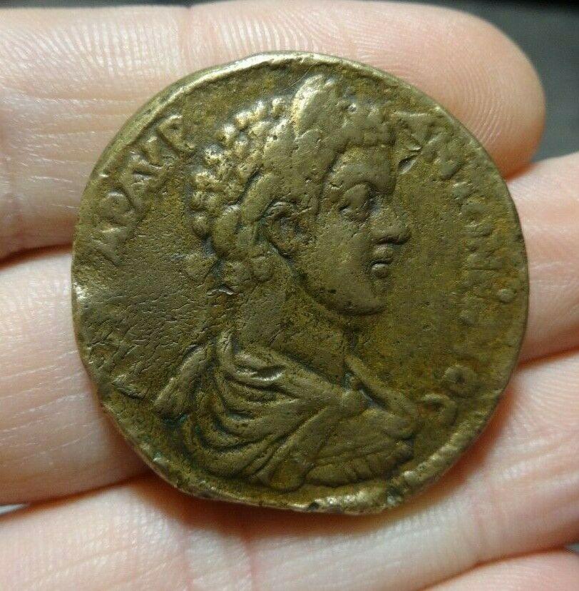 Decassaria Caracalla S-l16010