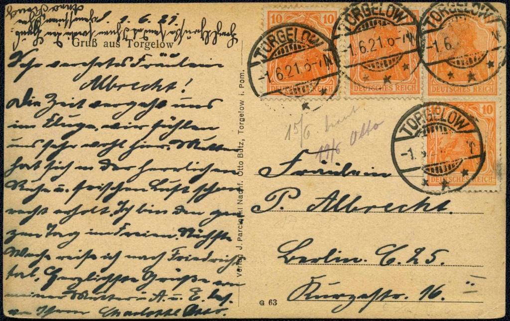 Abstimmung für den Bilderwettbewerb im Februar 2020  1921-011