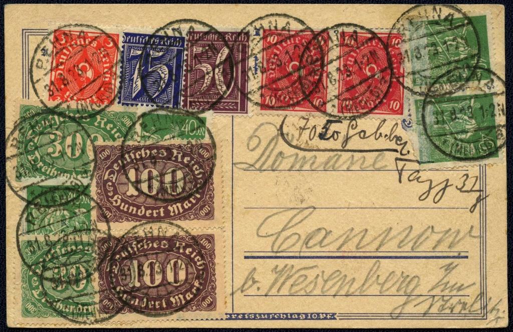 Bilderwettbewerb im August 2018 1923-010