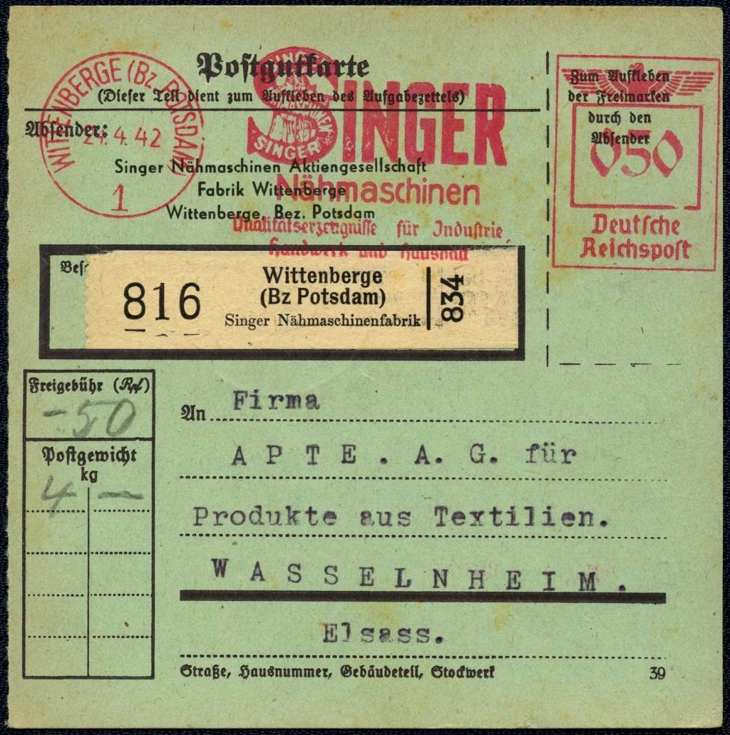 Bilderwettbewerb im September 2018 1942-010