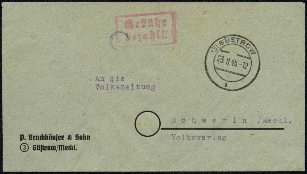 Wir starten den Bilderwettbewerb im Mai 2020 1945-010