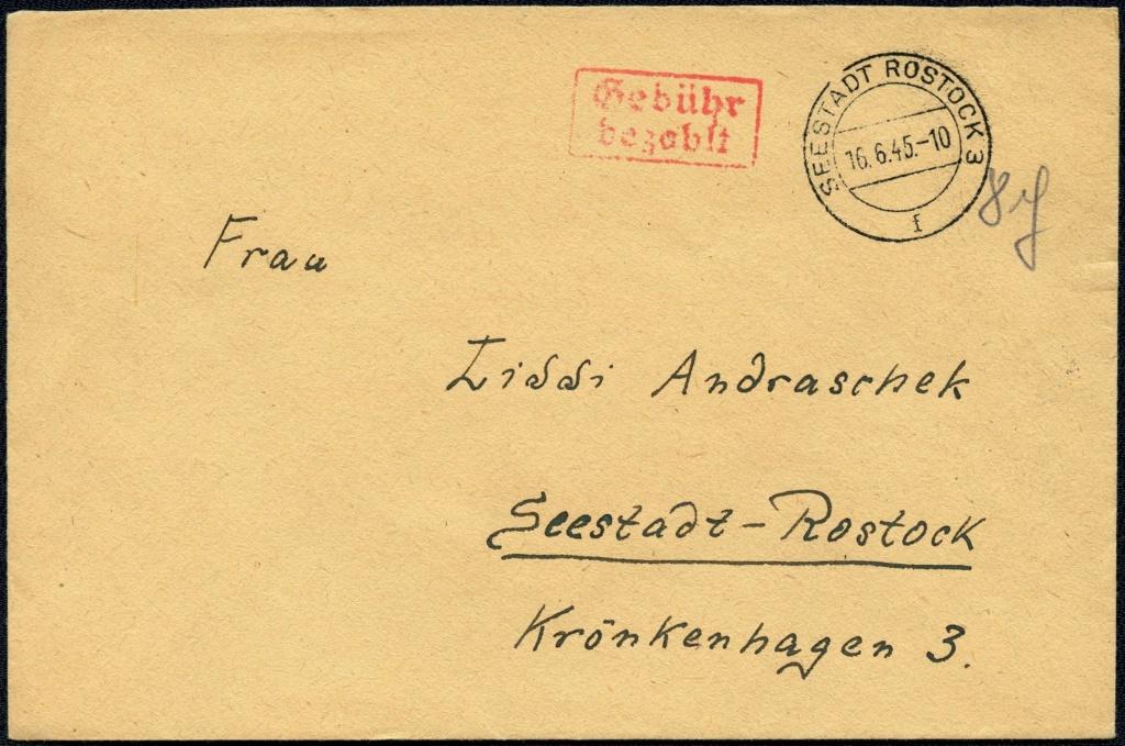 OPD Schwerin 1945 - 1952 (Teil 2) - Seite 3 1945-017