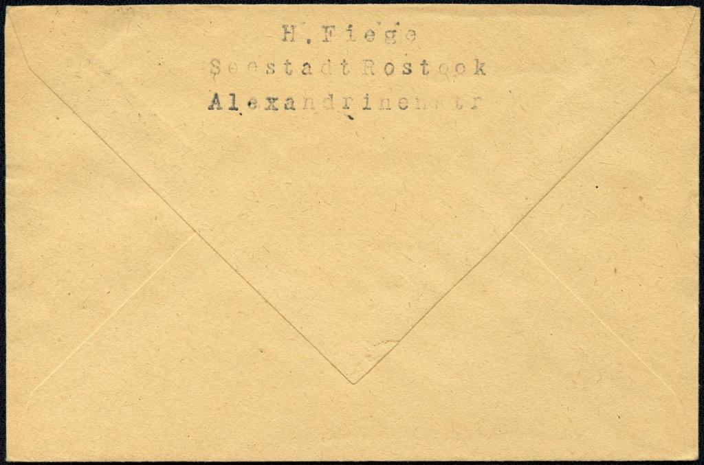 OPD Schwerin 1945 - 1952 (Teil 2) - Seite 3 1945-018