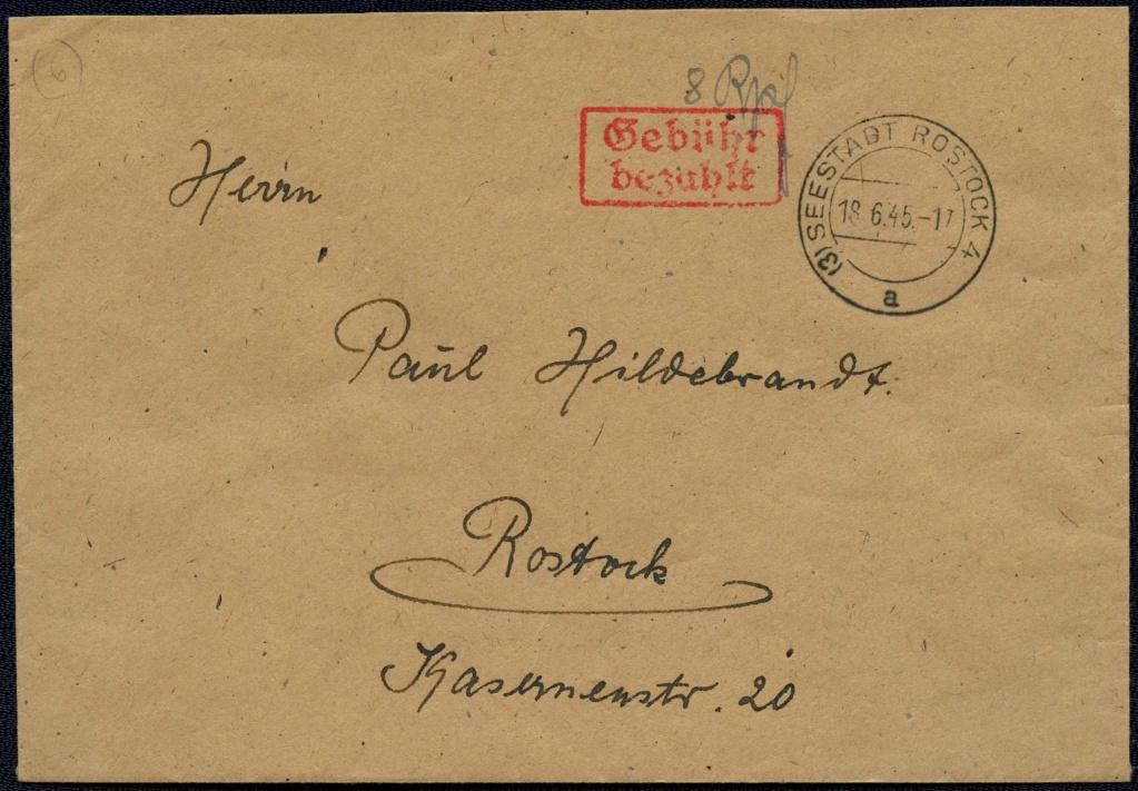 OPD Schwerin 1945 - 1952 (Teil 2) - Seite 3 1945-019