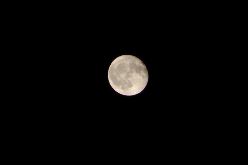 Photographie, un peu de technique Lune2-10