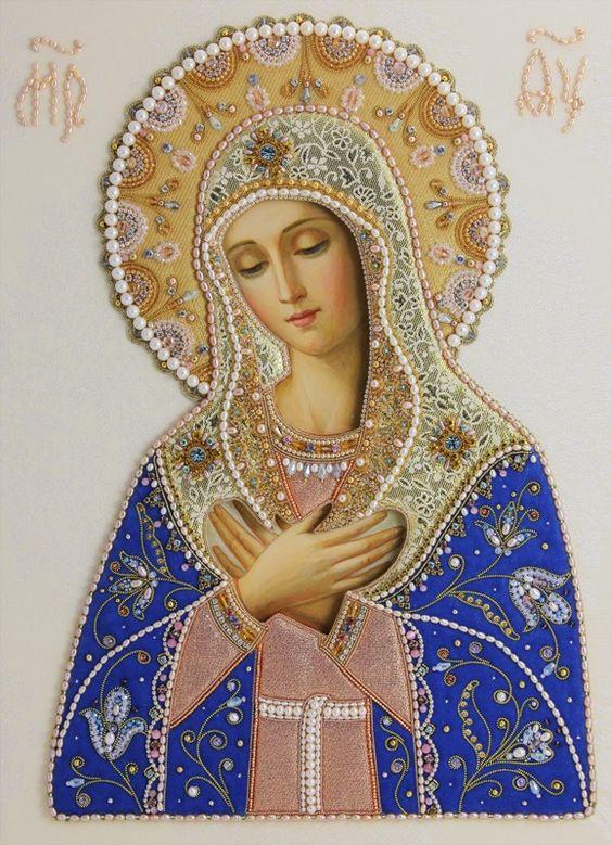Présentation de la Vierge Marie au Temple de Jérusalem. E0043f10