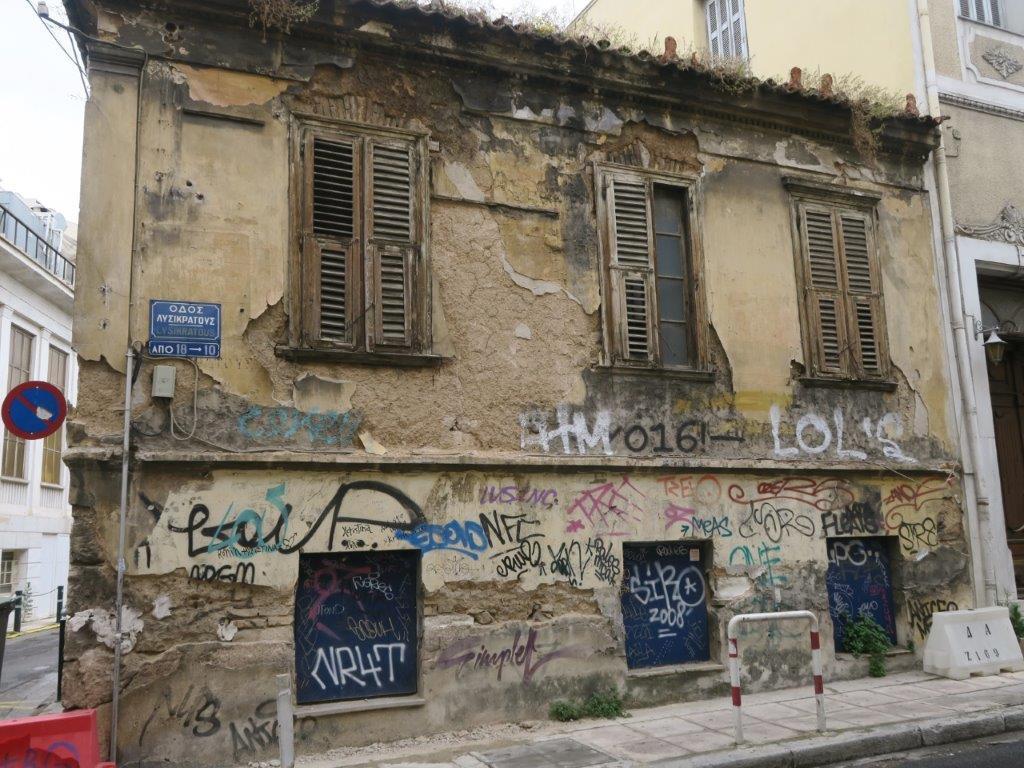 Mai en Grèce. Img_1310