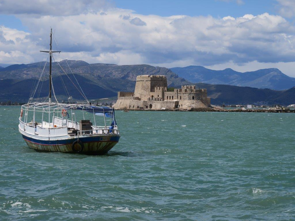 Mai en Grèce. Img_1610