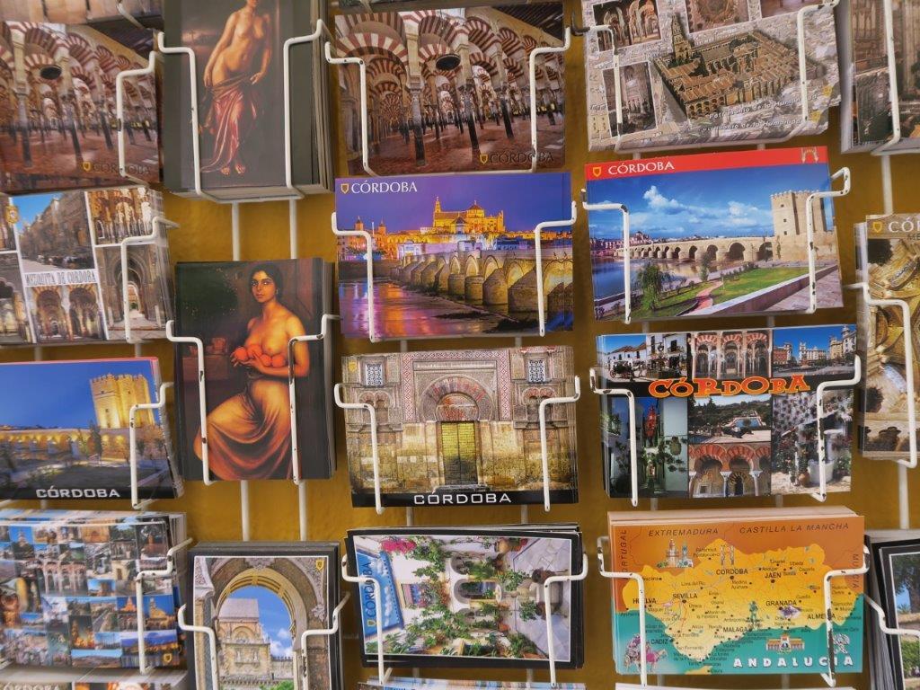 Souvenirs  de  3 semaines en Octobre et en  Catalogne et Andalousie Img_9310