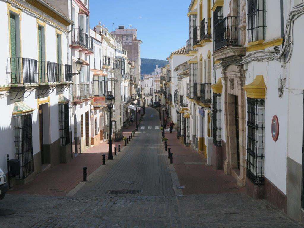 Souvenirs  de  3 semaines en Octobre et en  Catalogne et Andalousie Img_9810