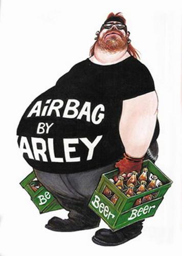 Airbag en général - Page 2 Comics10