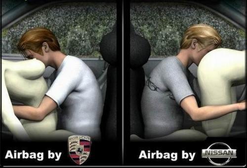 Airbag en général - Page 2 Img-1310