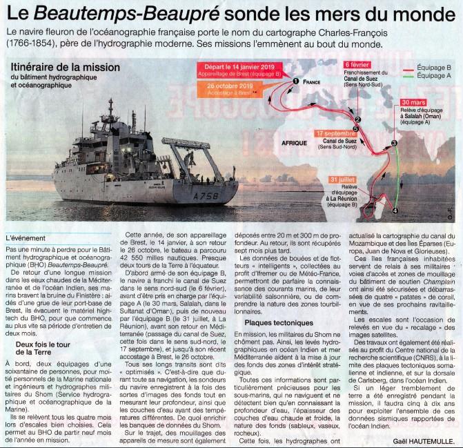 Beautemps-Beaupré  BHO - A 758 - Page 3 Le_bea10
